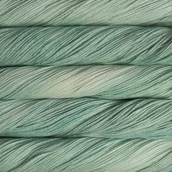 Malabrigo Sock - Water Green (083)