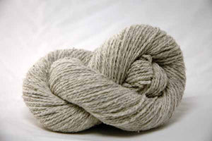Cotton Comfort (Silver)