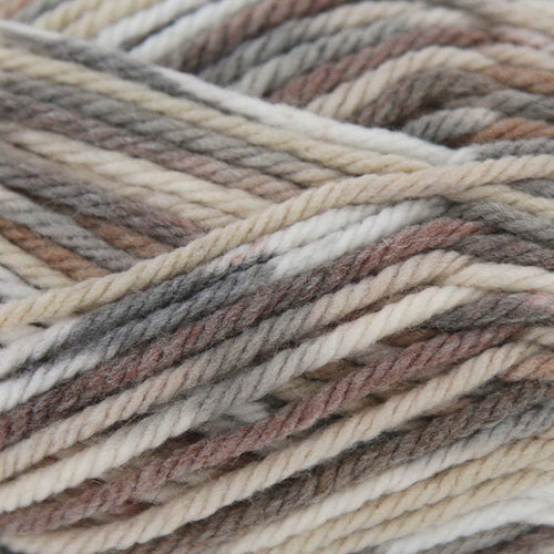 Snuggly Crofter Chunky 503 Alby