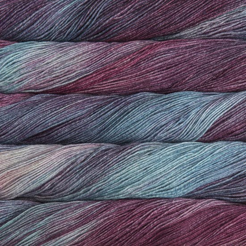 Malabrigo Sock - Lotus (120)