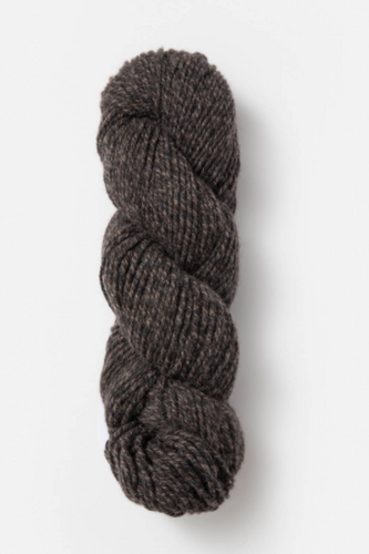 Eco Cashmere 1804 black rose