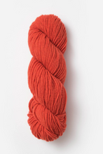 Eco Cashmere 1806 crushed coral