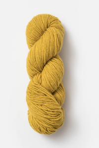 Eco Cashmere 1807 gold rush