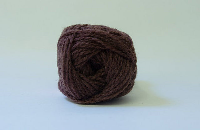 0143 - 2-ply Jumper Weight