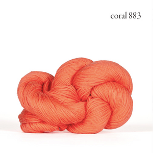 Mojave 883 (Coral)