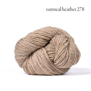 Scout 278 (Oatmeal Heather)