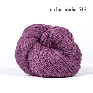 Scout 519 (Orchid Heather)