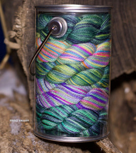 Troll Valley Paint Can