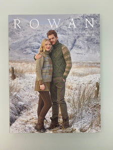 Rowan Magazine 56 Fall 2014