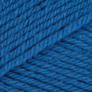 Snuggly DK 412 Soldier Blue