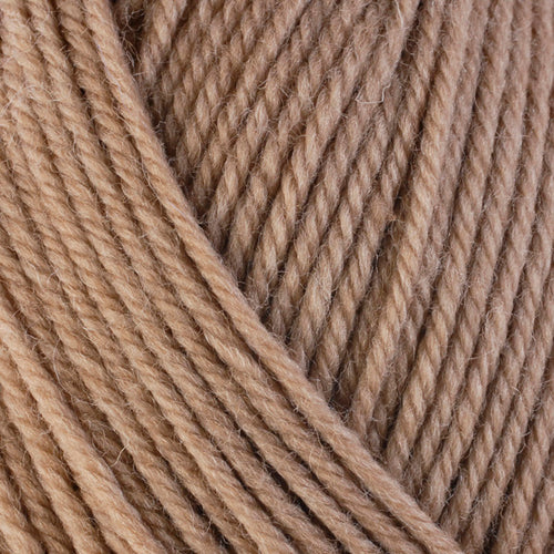 Ultra Wool 33116 Chickpea (Tan)