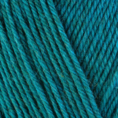 Ultra Wool 33139 Verbena (Teal)