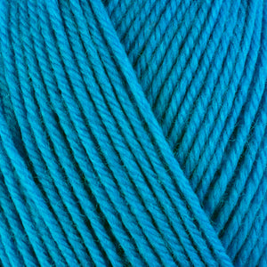 Ultra Wool 3332 Blue Jay