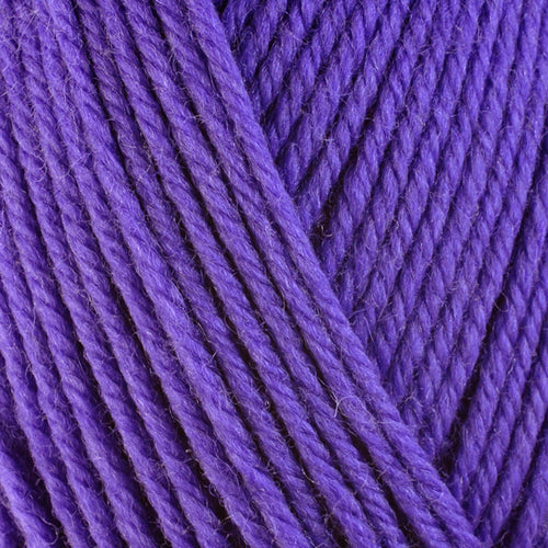 Ultra Wool 3338 Purple