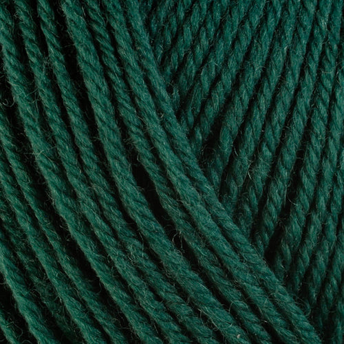 Ultra Wool 3340 Arbor (Drk Green)
