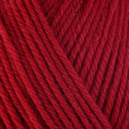 Ultra Wool 3350 Chili (Red)