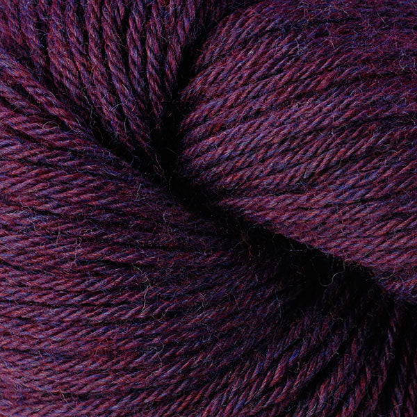 Vintage 5180 Dried Plum
