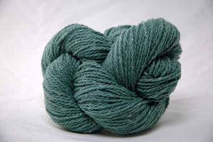 Cotton Comfort (Weathered Green)
