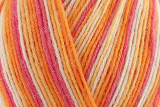 Signature 4-ply - 856 (Tahiti Sunrise)