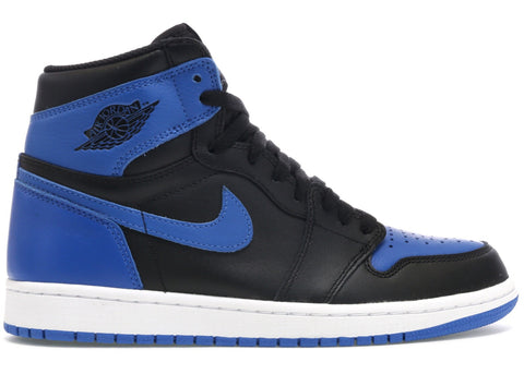 Air Jordan 1 Retro Royal Blue