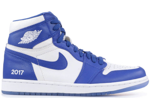 Jordan 1 Retro High colette (F&F)