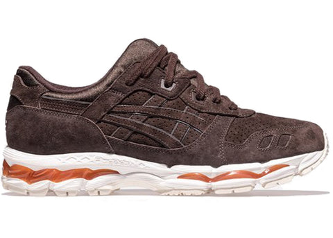 wholesale dealer a71d0 172c1 Asics – Page 2 – Cop-room