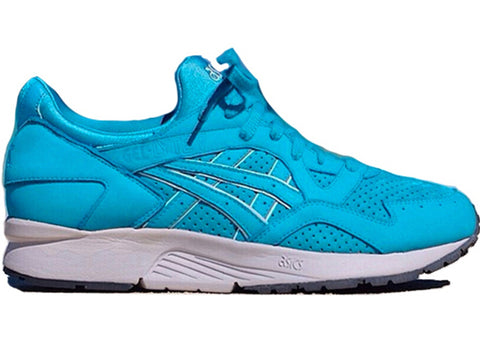 "Asics Gel-Lyte V Ronnie Fieg ""Cove"""