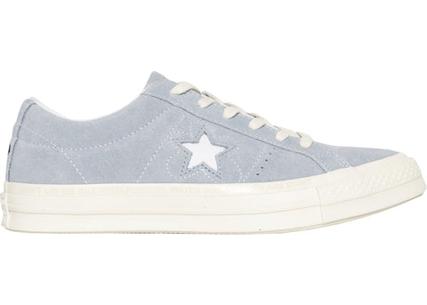 Converse One Star Ox Tyler the Creator Golf Wang Airway Blue