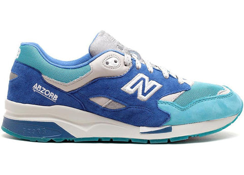 "New Balance 1600 Nice Kicks ""Grand Anse"""