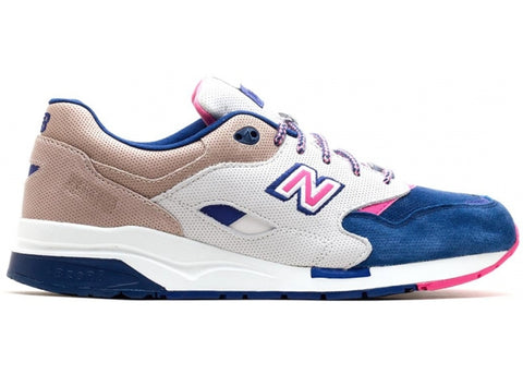 "New Balance 1600 Ronnie Fieg ""Daytona"""