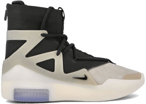 "Air Fear of God 1 String ""The Question"""
