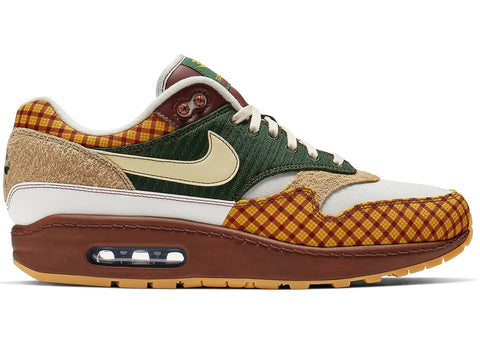 Air Max 1 Susan Missing Link