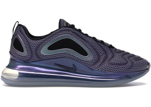 Air Max 720 Northern Lights Night