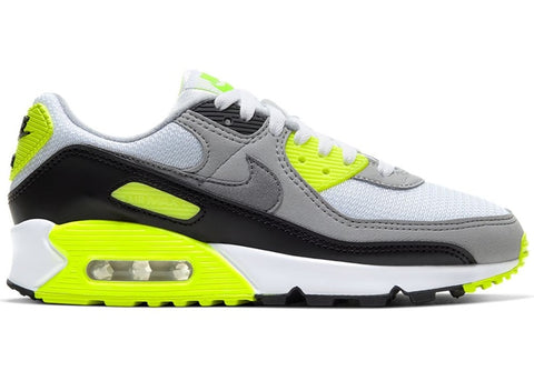 Nike Air Max 90 Recraft Volt