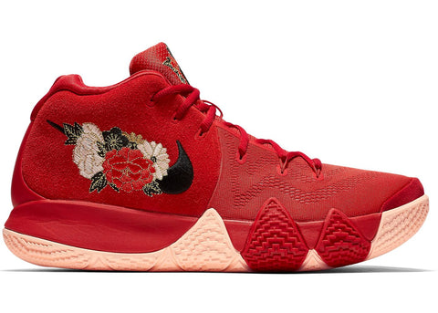 Kyrie 4 Chinese New Year (2018)