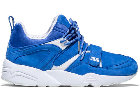 Puma Blaze Of Glory Ronnie Fieg Colette