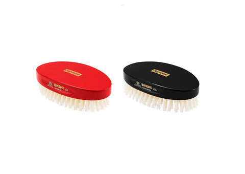 Supreme®/Kent Military Hairbrush