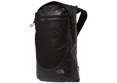 Supreme The North Face Waterproof Backpack Black