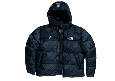 The North Face Mastermind Nuptse