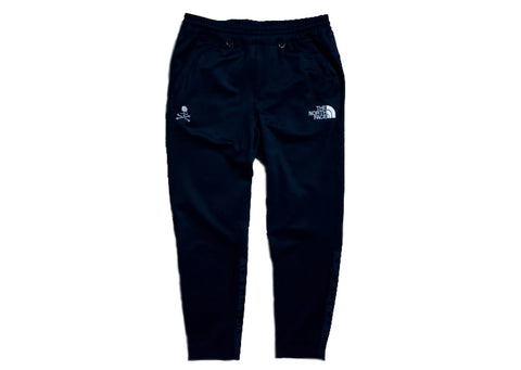 The North Face Mastermind Pant