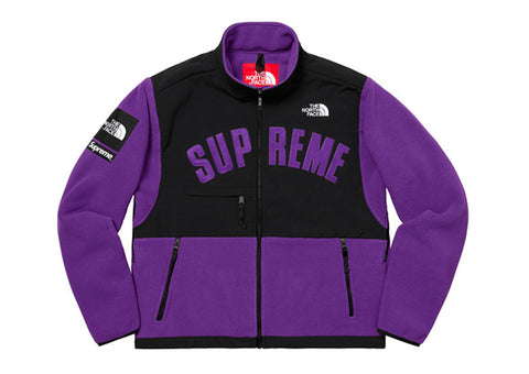 4266bf73b Supreme Best Sellers SS19 – Page 2 – Cop-room