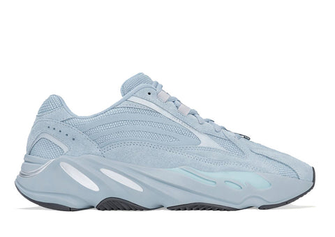 Yeezy Boost 700 Hospital Blue