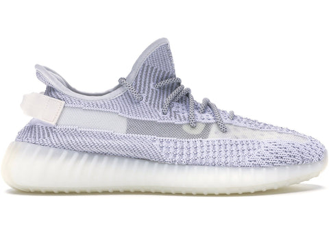 55839a0bc1de8 adidas Yeezy Boost 350 V2 Static Reflective