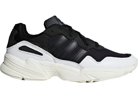 adidas Yung-96 Cloud White Core Black
