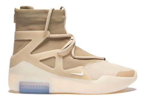Air Fear Of God 1 Oat Meal