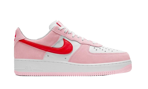 Nike Air Force 1 Love Letter (2021)