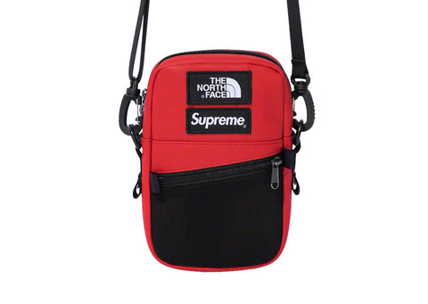 Supreme The North Face Shoulder Bag