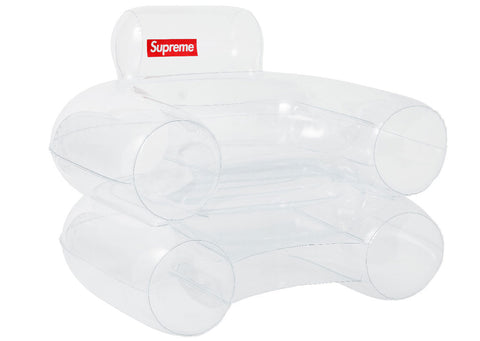 Supreme Inflatable Chair
