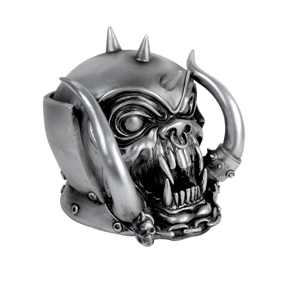 Alchemy Rocks Motorhead Warpig Bust/Model Bust/Model from Gothic Spirit