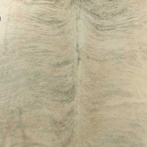 "72"" x 84"" Light Brindle, Exotic Cowhide - Rug - Buy JJ's Stuff"